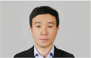 Seung-Jun Shin, Ph.D.